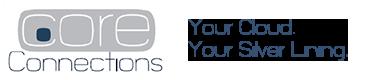 Core Connections | Telecommunication. Management. Solutions. | Grand Rapids, MI