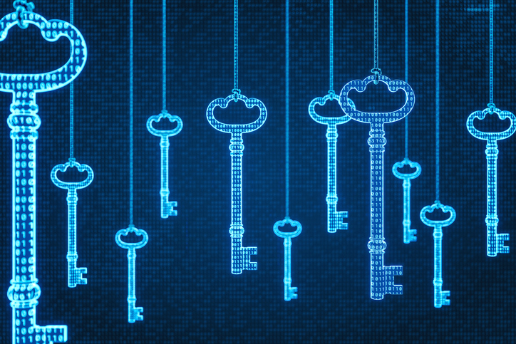 How to Select the Right Security-as-a-Service Vendor
